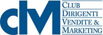 logo club dirigenti vendite & marketing