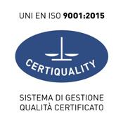 logo certquality