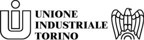 logo unione industriale torino