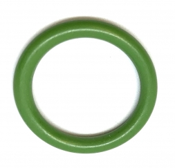 Picture of product: O-RING VERDE 10/12